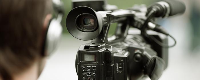 Filme zur Unternehmens- und Verbandskommunikation